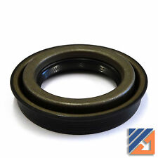 Landrover Freelander Gearbox  IRD  genuine diff driveshaft right oil seal