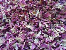 Rose Petal Rosa Loose Ground Herb 25g