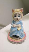 Famous Feline Fantasies Ganz Whisker's Mother  EN3955