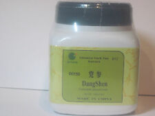 Dang Shen - Codonopsis Root, concentrated granules, 100 grams, by E-Fong