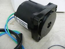 Johnson Evinrude 140-150-175-200-225-250 HP Power Trim Motor 434495 5005374
