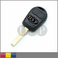 Remote Key Shell fit for LAND ROVER Range Rover L322 HSE Vogue Case Fob 3 BTN