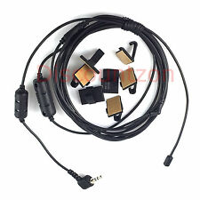 Garmin GTM 25 26 35 36 60 Traffic Receiver TMC Charger Antenna Extension Cable