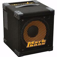 Markbass Mini CMD 121P 1x12 Bass Combo Amp / 500 Watt Little Mark II
