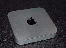 Apple Mac mini A1347 Desktop - MC270LL/A (mid 2010) C2D 2.4GHz, 4GB, No HDD