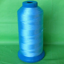 Bonded #69 T70 Nylon Sewing Thread for Upholstery leather canvas outdoor Seats