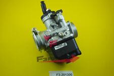 F3-201300 Carburatore dell'Orto PHBL 24 AS Universale  MotoCICLO PIAGGIO CALIFFO