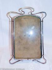 Antique ART NOUVEAU Picture Mirror Frame TABLE TOP Germany CHECK IT OUT!!!!