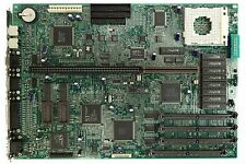 IBM 486 Performance Scheda madre FRU 82g2397 per IBM PS/valuepoint & ps/1 2133