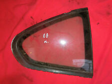 Disco Hi. re. HONDA PRELUDE bb1 bb2 bb3 anno 1992-1996