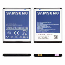OEM Samsung Battery i110 Illusion Galaxy Proclaim SCH-S720C Model #: EB484659YZ