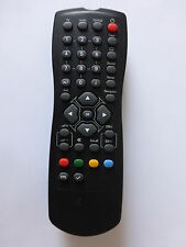 GALAXIS FREEVIEW BOX REMOTE CONTROL RC1123921/00