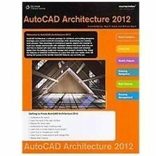 AutoCAD Architecture 2012 Course Notes for Wyatt's Accessing AUTOCAD...