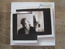 "LP - JOHN FARNHAM - AGE OF REASON ""TOPZUSTAND!"""