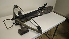 Horton Hunter Crossbow 150lb