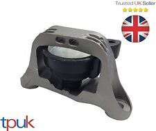 Brand New Engine Mount/Montaggio Supporto Ford Focus & Transit Connect