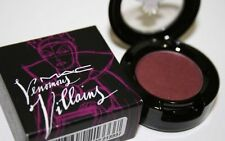 Mac Disney Venomous Villains Eyeshadow Vainglorious Evil Queen Collection nib