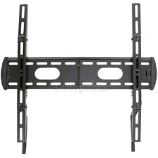 "Flat TV Wall Mount Bracket for VIZIO Samsung LG Sharp 27""~50"" LED LCD Plasma AB5"