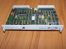 Siemens Simatic S5 6ES5923-3UC11 6ES5 923-3UC11