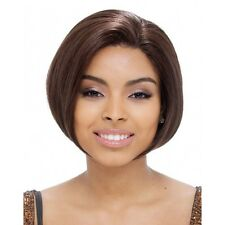 Remy Human Hair Full Lace Cheri Wig By Janet Collection