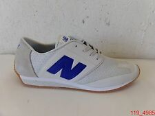 RIGHT SHOE ONLY New Balance 320 Reengineered U320MOW Tennis Sport Mens Sz 9.5