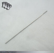 FARRELL Applicator Surgical Medical ENT Instruments