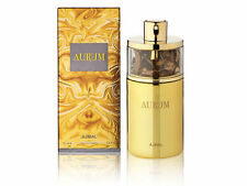 Aurum for Women 75ml Eau de Perfume by Ajmal Perfumes