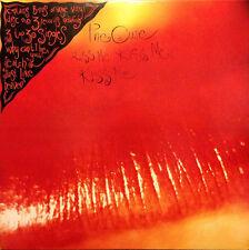"""The Cure Kiss Me Kiss Me Kiss Me 1987 UK vinyl 2 LP + 12"""""""