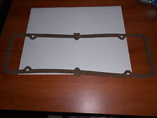 60-9 Corvair Cork/ Rubber Valve Cover Gasket 4 Hole