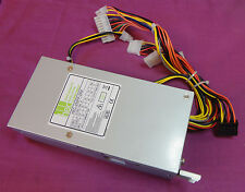 HEC HEC-250FP-2RX Mini / Low Profile ATX Power Supply Unit with 20+4 Connector