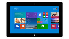 MICROSOFT SURFACE 2 - NVIDIA Tegra 4 + Full HD + 32GB SSD + Windows 8.1 + Touch