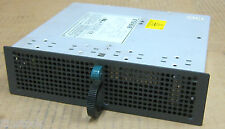 Fujitsu FS-700, 700w Redundant Power Supply Unit / PSU - Primergy RX600 Servers