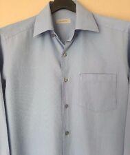 Ermenegildo Zegna L/S Dress Shirt ~ Size Medium