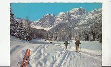 BF24115 schiparadies ski   austria  front/back image