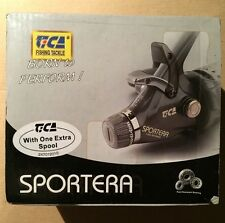 Tica Sportera GR 3507 Fishing Reel TICA 10% OFF LAST FEW TEN PERCENT OFF LAST