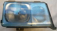 mercedes-benz W124 scheinwerfer rechts Bosch 1305544028