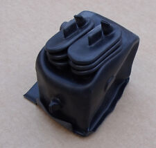 TRANSMISSION CONTROL RUBBER BOOT/MILITARY/HUMMER/HUMVEE/HMMWV/M998/12338458-1