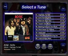 """19"""" (INCH) LCD MONITOR & TOUCHSCREEN (ELO) FOR TOUCHTUNES AND OTHER JUKEBOXES"""