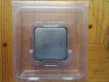 AMD A8-5500 Series CPU Processor 3.20GHz (3.7GHz Turbo) Socket FM2 AD550B0KA44HJ