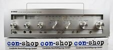 Yamaha Stereo Receiver Natural Sound CR 620, 1700320