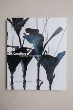 ALIK CAVALIERE - Racconto, mito, magia - Marsilio - 2005