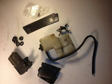 1983 HONDA MAGNA VF750C PART LOT 1 OEM #00619