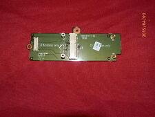 acer 6920 module carte wifi