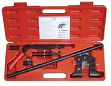 Schley Products 91400B Universal Overhead Valve Spring Compressor (Revised)
