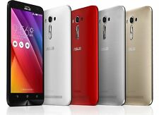 Asus ZenFone Laser 2 ZE550KL 32GB Free Shipping - gamextreme PAYPAL