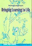 2003-01-01, Bringing Learning to Life: Stories of Change and Transformation Insp