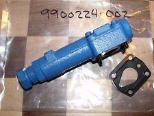 Eaton Vickers 9900224-002 Q Series Piston Pump Compensator Pressure Limiting PVQ