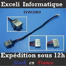 Connecteur Alimentation Dc Power Jack Socket Cable Asus X55C Connector