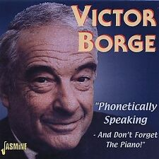 Phonetically Speaking - And Don't Forget The Piano! [ORIGINAL RECORDINGS REMAST