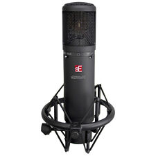 SE Electronics sE2200a II Cardioid Condenser Microphone - Brand New